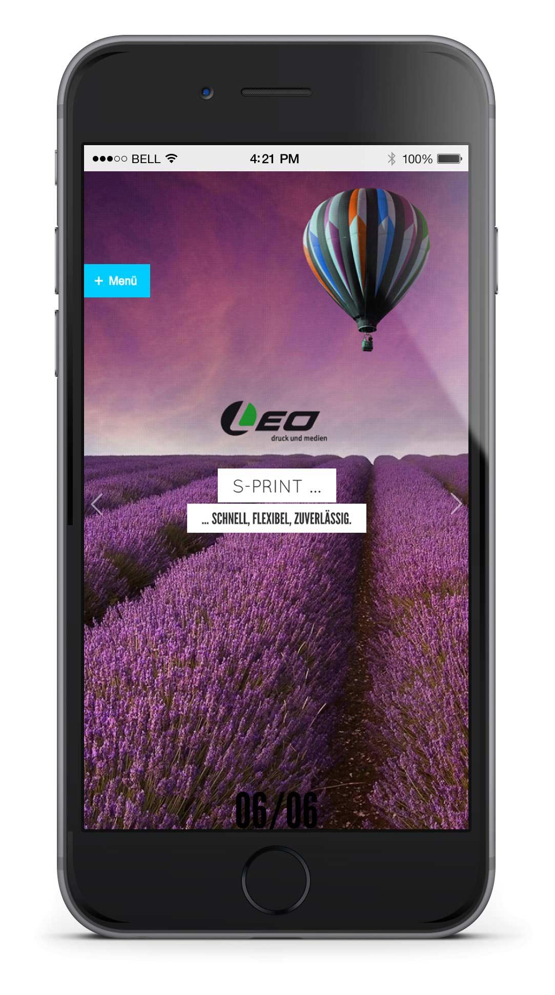 leo-dm-de-titel-mobil