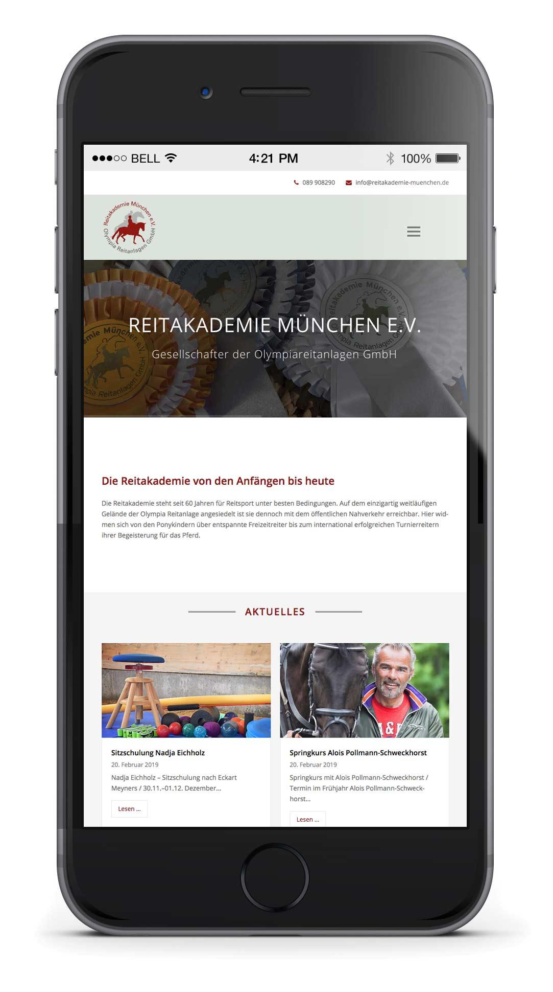 reitakademie-muenchen-de-titel-mobil